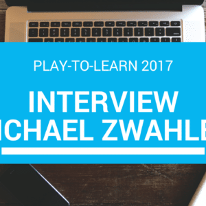 tn Interview PTL2017 MichaelZwahlen