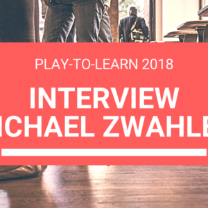 tn Interview PTL2018 MichaelZwahlen