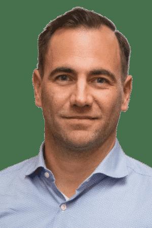 Michael Zwahlen Protrait - Erfahrung mit Digitalen Kompetenzen